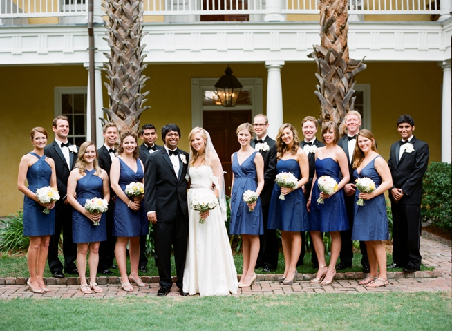 Charleston Weddings_4354.jpg