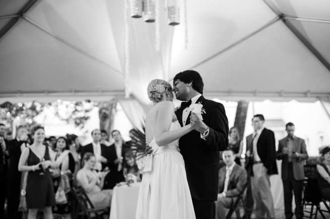 Charleston Weddings_4369.jpg