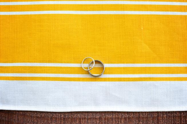Charleston Weddings_4375.jpg