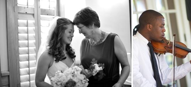 Charleston Weddings_4376.jpg