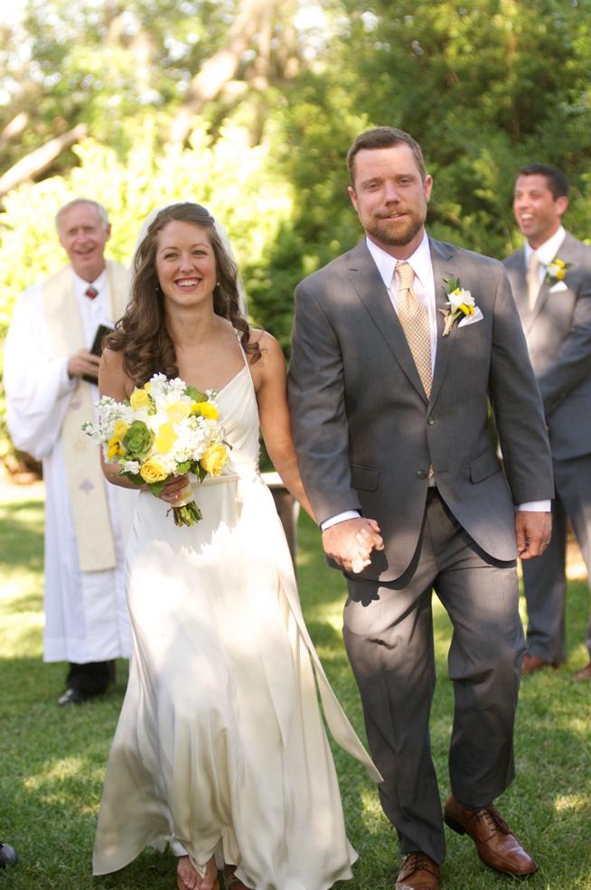 Charleston Weddings_4378.jpg