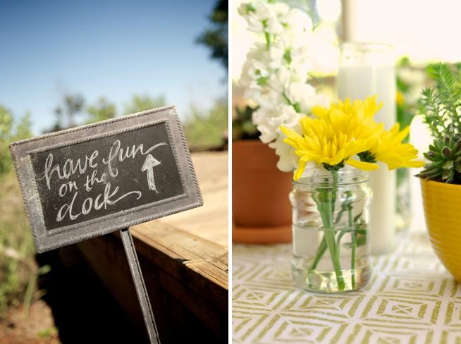 Charleston Weddings_4380.jpg