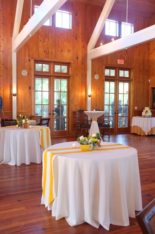 Charleston Weddings_4381.jpg