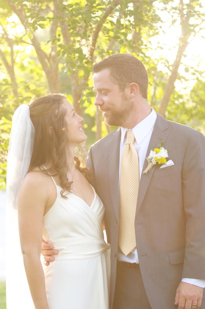 Charleston Weddings_4382.jpg