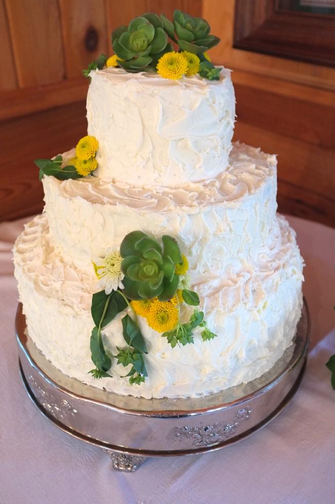 Charleston Weddings_4383.jpg