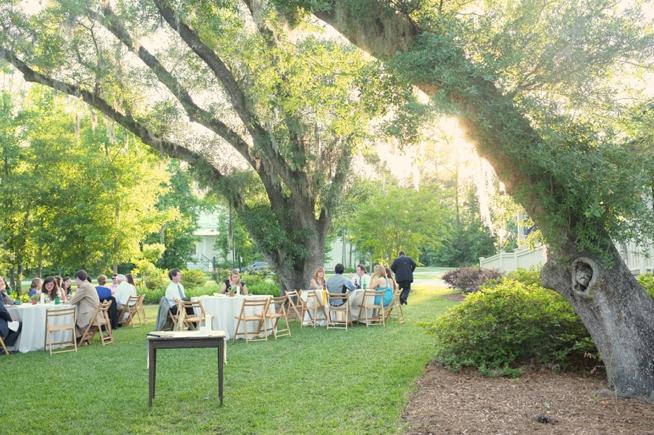 Charleston Weddings_4384.jpg