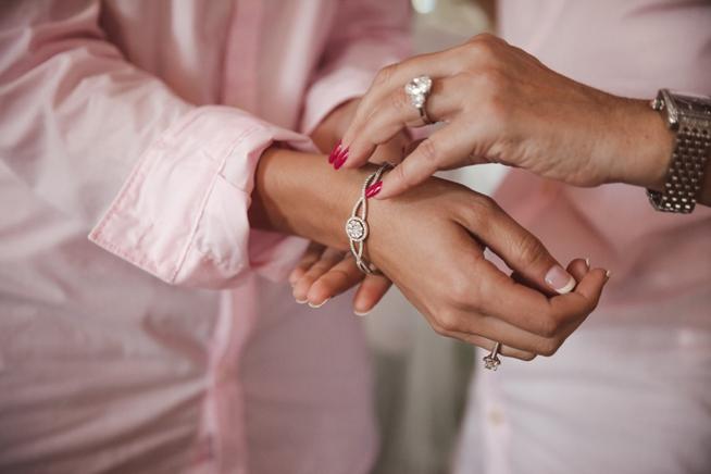 Charleston Weddings_4391.jpg