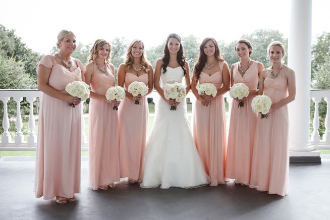 Charleston Weddings_4394.jpg