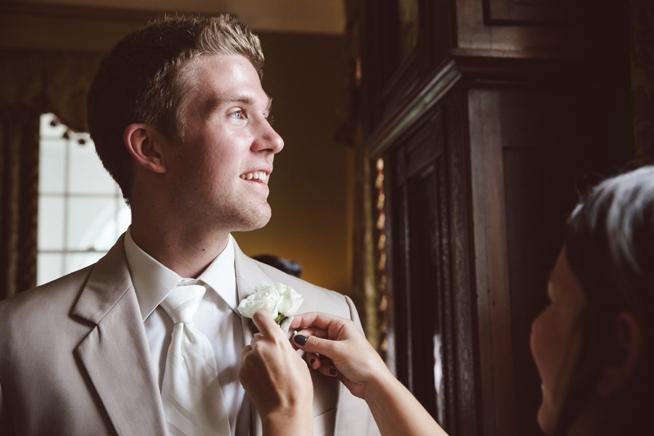 Charleston Weddings_4395.jpg