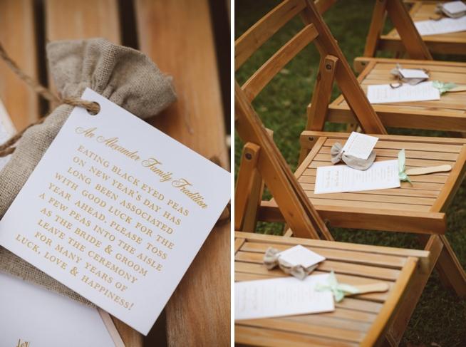 Charleston Weddings_4396.jpg