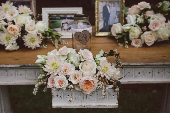 Charleston Weddings_4397.jpg