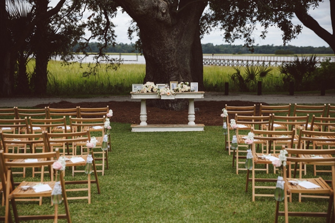 Charleston Weddings_4398.jpg