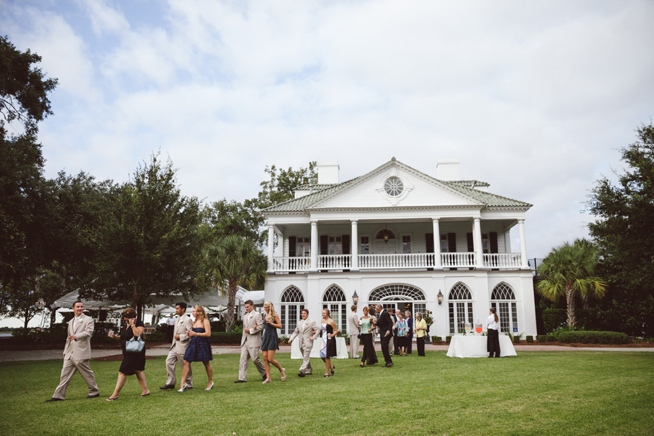Charleston Weddings_4399.jpg
