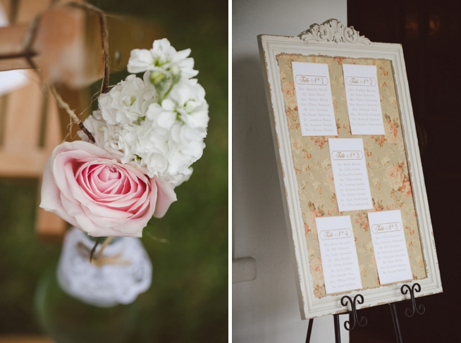 Charleston Weddings_4404.jpg