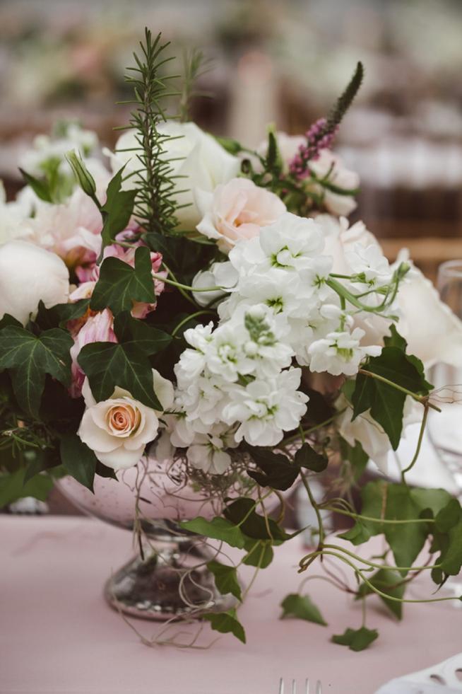 Charleston Weddings_4407.jpg