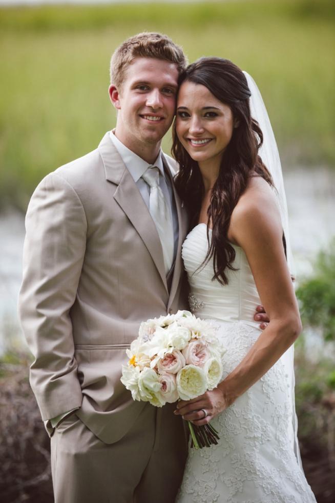 Charleston Weddings_4410.jpg
