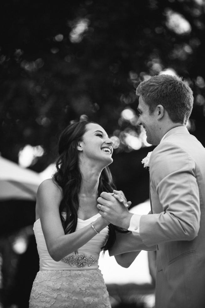 Charleston Weddings_4417.jpg