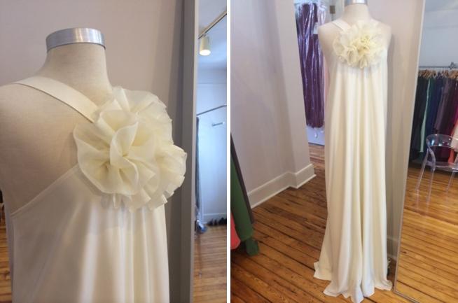 Charleston Weddings_4499.jpg
