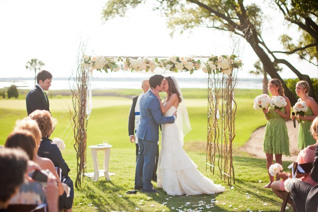 Charleston Weddings_4513.jpg