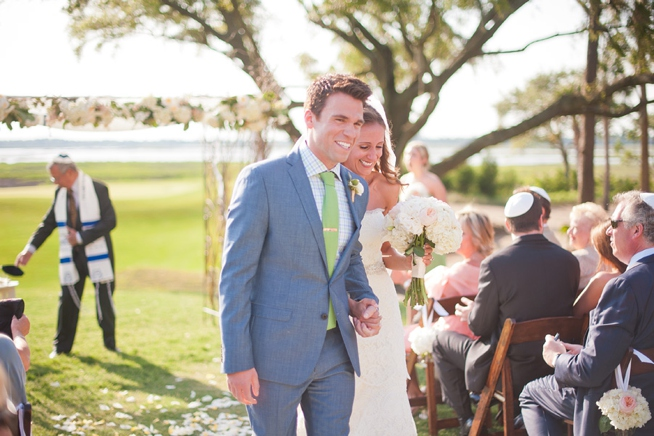 Charleston Weddings_4514.jpg