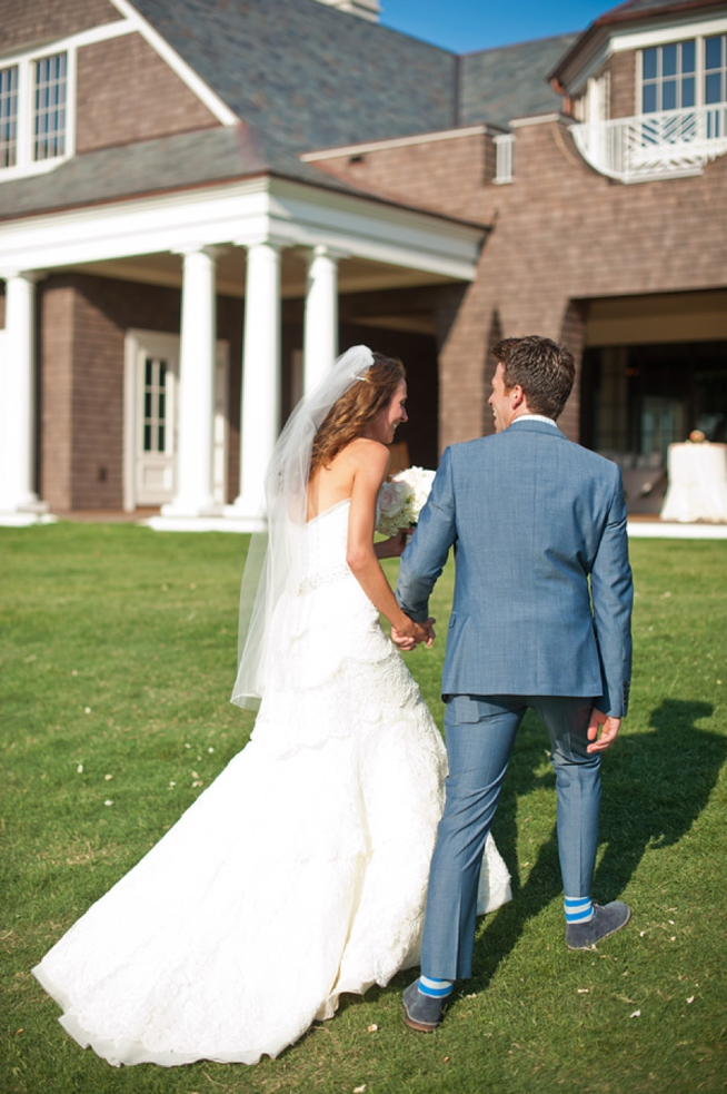 Charleston Weddings_4515.jpg