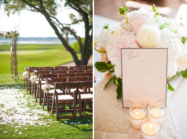 Charleston Weddings_4516.jpg
