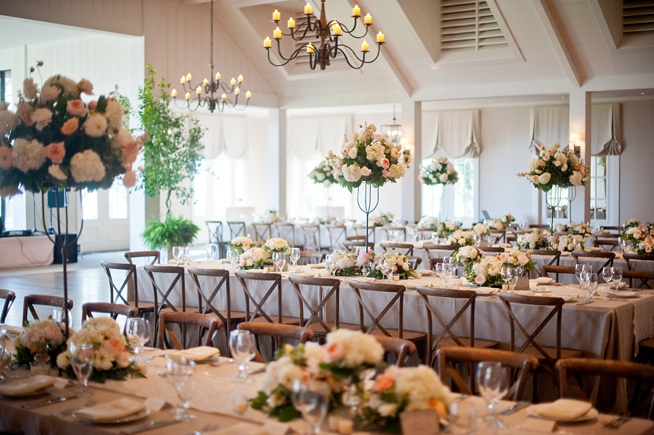 Charleston Weddings_4517.jpg