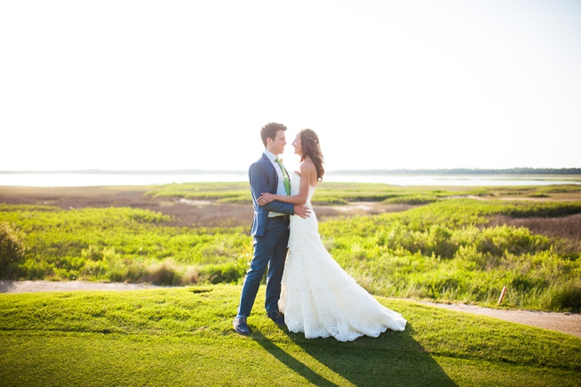Charleston Weddings_4518.jpg