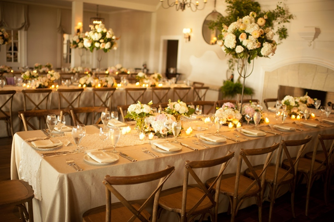 Charleston Weddings_4520.jpg