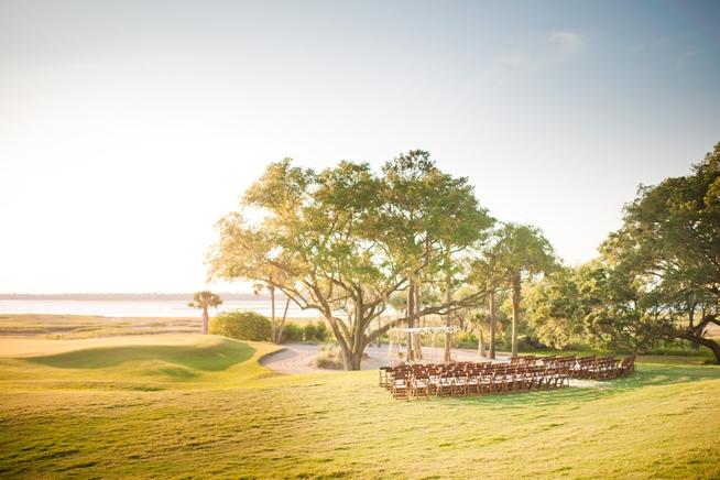 Charleston Weddings_4522.jpg