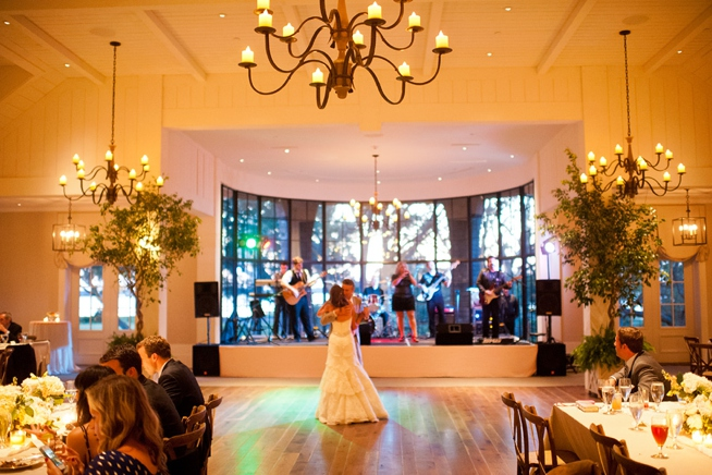 Charleston Weddings_4525.jpg