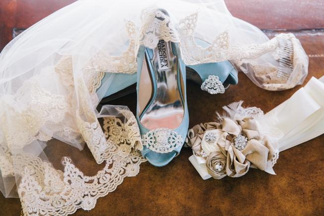 Charleston Weddings_4529.jpg