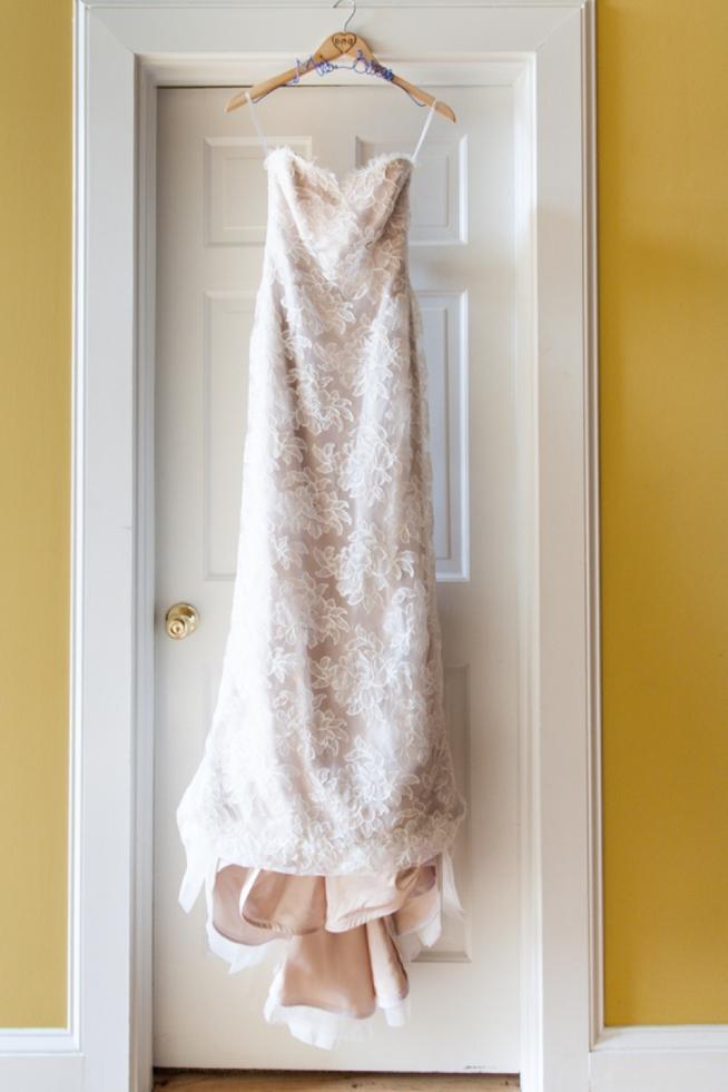 Charleston Weddings_4530.jpg