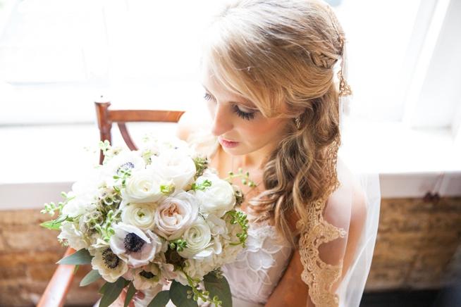 Charleston Weddings_4531.jpg