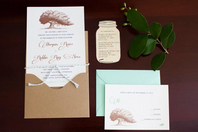 Charleston Weddings_4532.jpg