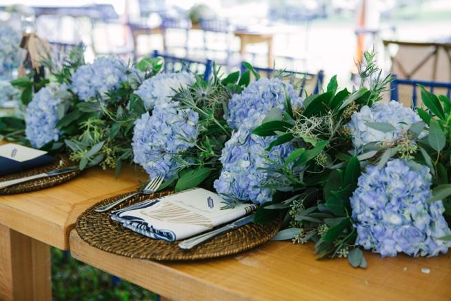 Charleston Weddings_4533.jpg