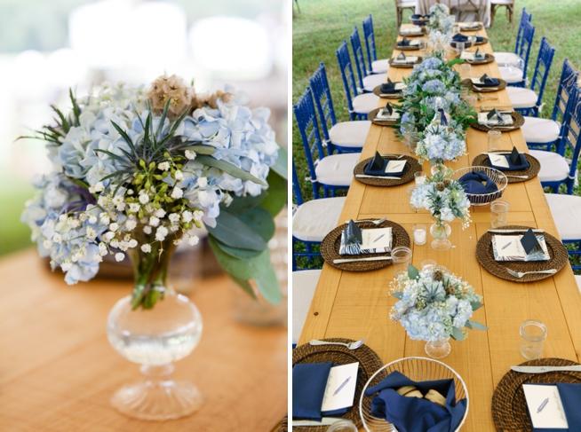 Charleston Weddings_4535.jpg