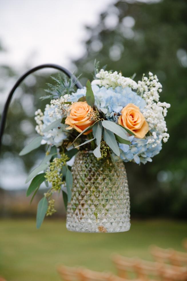 Charleston Weddings_4536.jpg