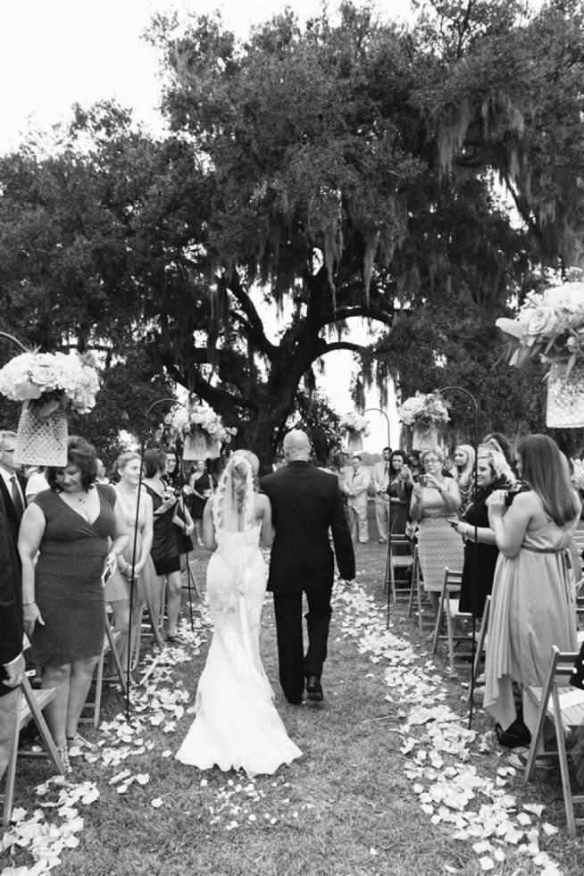 Charleston Weddings_4537.jpg