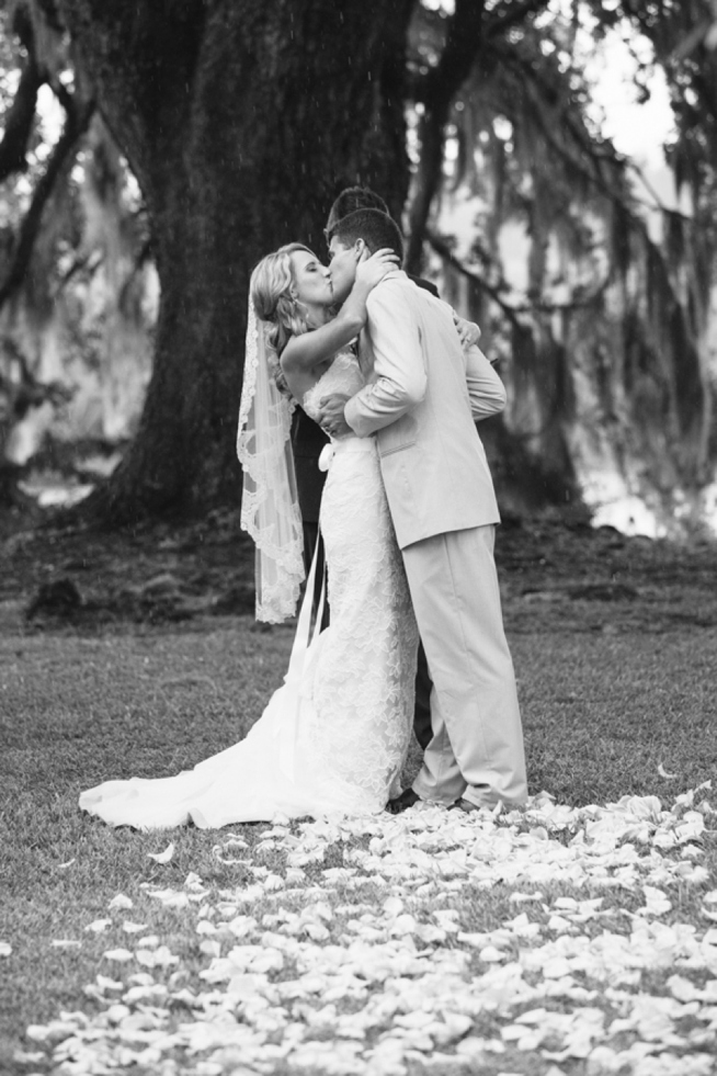 Charleston Weddings_4538.jpg