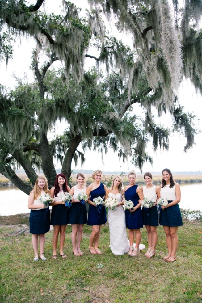 Charleston Weddings_4540.jpg