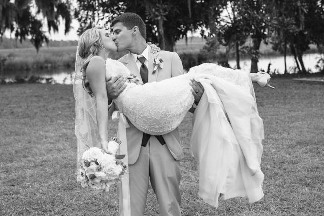 Charleston Weddings_4541.jpg