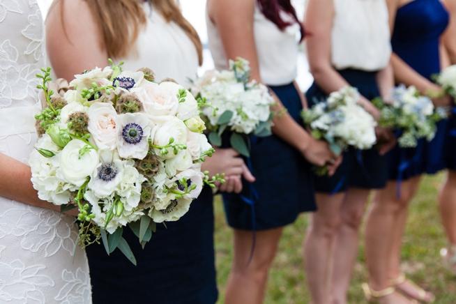 Charleston Weddings_4542.jpg