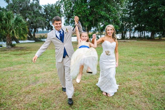 Charleston Weddings_4543.jpg
