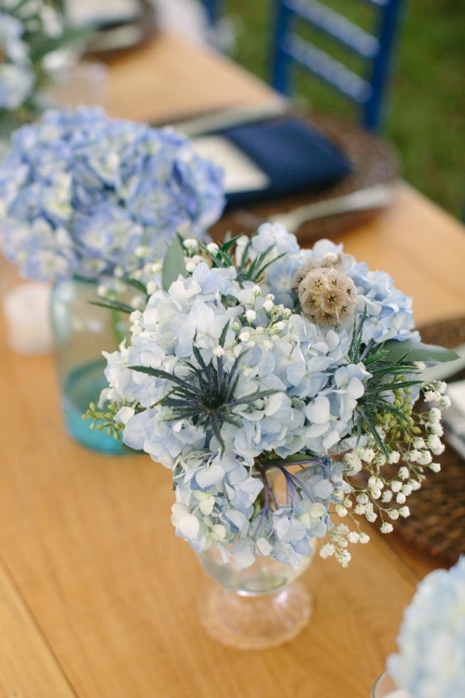 Charleston Weddings_4544.jpg