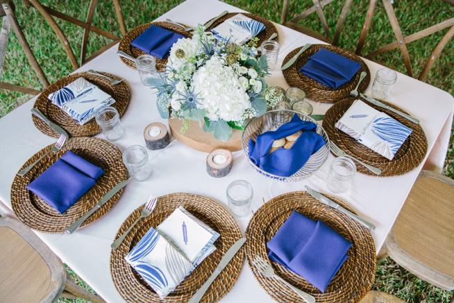 Charleston Weddings_4545.jpg