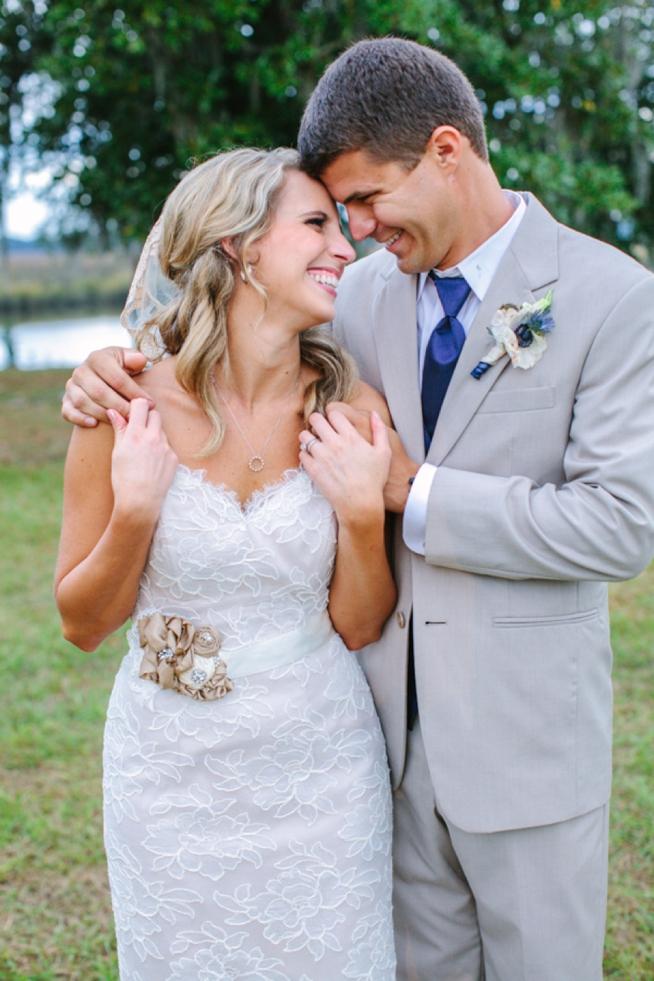 Charleston Weddings_4546.jpg