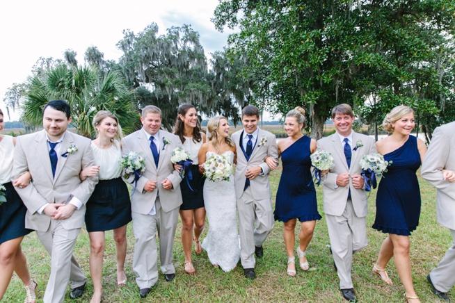 Charleston Weddings_4547.jpg