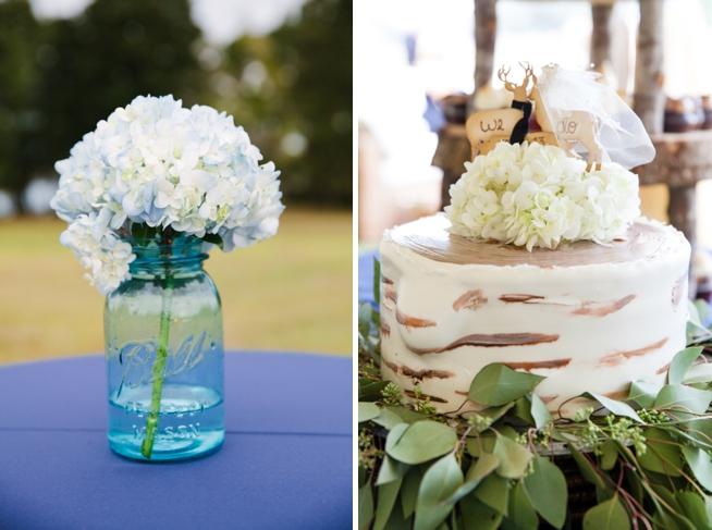 Charleston Weddings_4549.jpg