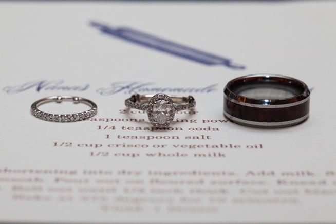 Charleston Weddings_4550.jpg